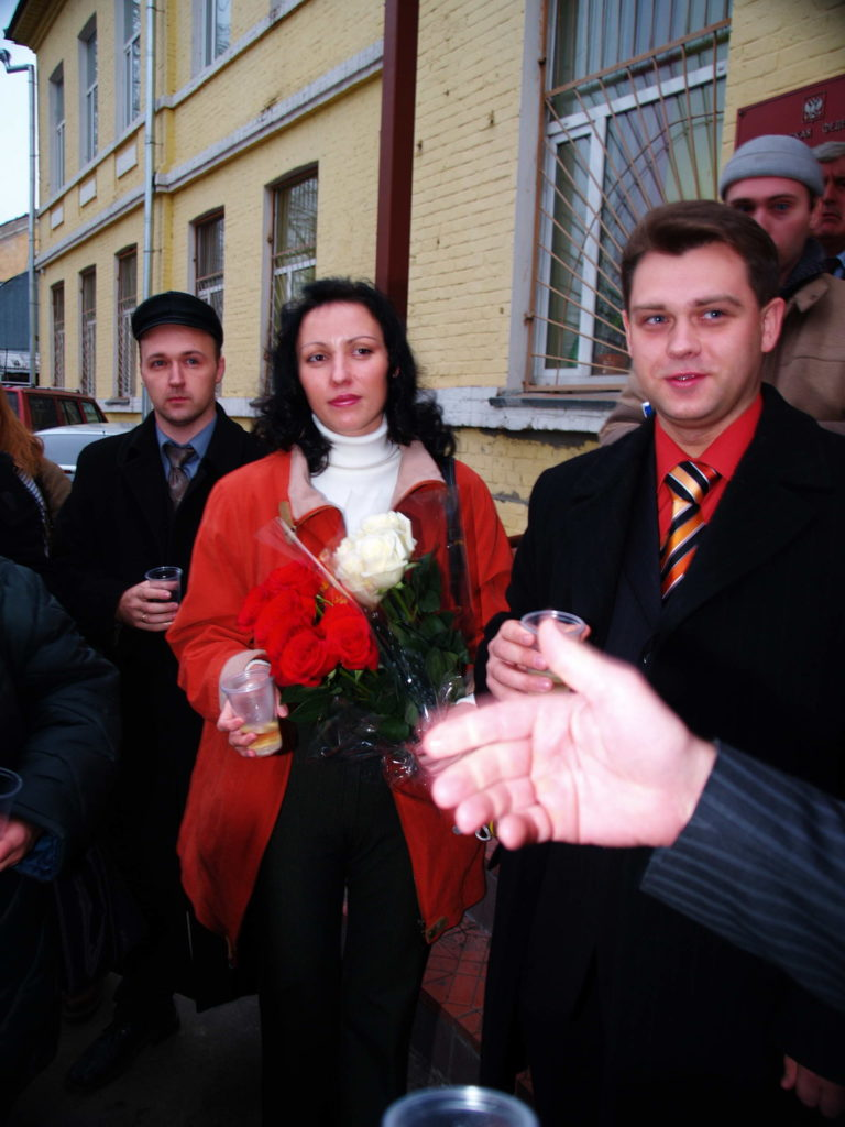 Parshin i Ivannikova