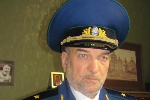 актер Петренко наследство Паршин