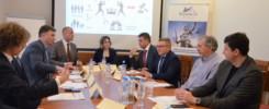 Паршин адвокат Вердиктъ практика спортивное право