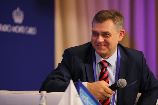адвокат Паршин Forbes